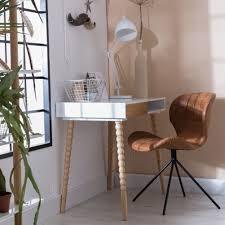 Bonezu Plywood Shell Foam Chair Leder Stuhl