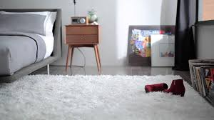 inspiring bed bath and beyond area rugs your house idea kenneth cole reaction home