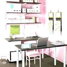 Home Office Interior Design Inspiration A Big Space For Small Office Extraordinary Home Office Space Ideas