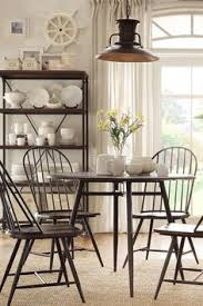 need a new place to serve holiday meals overstock has just what your dining room