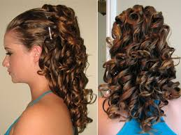 Updo Awesome Wedding Hairstyles For Medium Hair