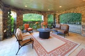 kris jenner s house from keeping up with the kardashians hits the