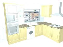l shaped room kitchen designs small white kitchen ideas small white l shaped kitchen ideas large