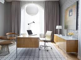 modern fice rugs