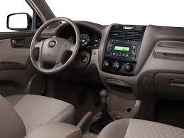 kia sportage 2000 interior.  Kia 2000 Kia Sportage Interior 2009 LX V6 4WD Inside Interior C