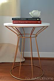 dorm furniture target. House Made Home: Target Hack: From Dorm Room To Home Furniture