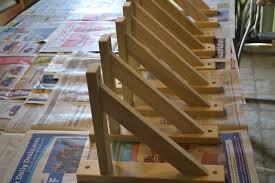 shelf brackets heavy duty shelves closet rod bracket home depot