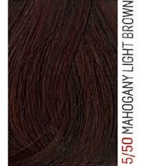 Chroma Hair Color Lajoshrich Com