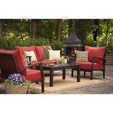 Patio Lowes Patio  Sams Outdoor Furniture  Conversation Sets Outdoor Furniture Clearance Lowes