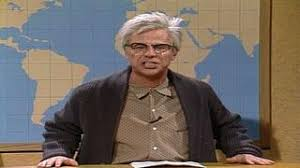 watch grumpy old man sketches from snl played by dana carvey nbc com weekend update grumpy old man on bottled water athletic footwear and amusement parks