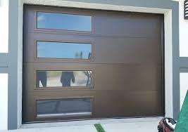 clopay garage doors impact clopay residential garage doors reviews
