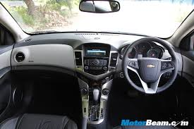 46 awesome 2016 chevy cruze fuse box diagram createinteractions 2017 chevy cruze fuse box manual 2016 chevy cruze fuse box diagram new chevy cruze fuse box diagram of 46 awesome 2016