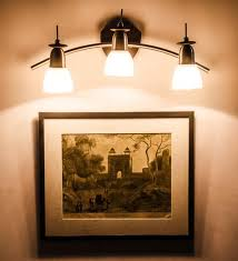 beautiful buy kitchen lighting online buy kitchen lighting