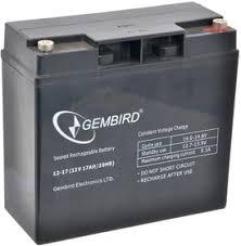 2008230, <b>Аккумулятор для Источников Бесперебойного Питания</b> ...