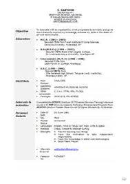 31039 Best Brainfood Images Cv Format Job Resume Format Resume