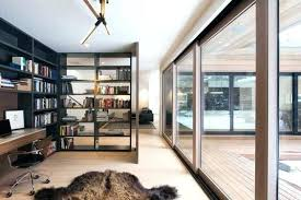 office ideas office ideas men. Small Home Library Office Ideas Pictures For Men