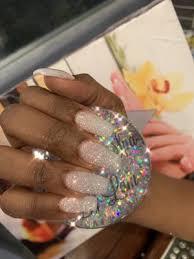 glamor nails spas 435 photos 337