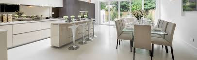 Gloss Kitchen Floor Tiles Kitchen Floor Tiles High Gloss Tags Stunning Kitchen Floor Tiles