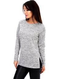Купить женские <b>пуловеры</b>, кофты и <b>свитеры</b> больших размеров в ...