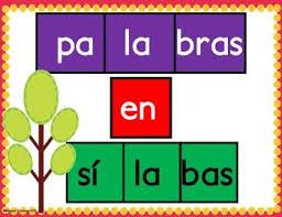 http://www.edu365.cat/primaria/muds/castella/numerosil/index.htm