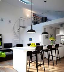 kitchen outstanding track lighting. apartmentsoutstanding track lighting breakfast bar interior design ideas hanging contemporary lights beer eating fixtures kitchen outstanding n
