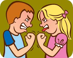 sibling rivalry essay beloved essays beloved essays gxart beloved  sibling rivalry helping children learn to work through conflicts