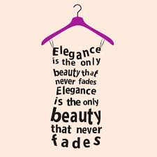Beauty Never Fades Quotes Best Of Beauty Never Fades Typeset And Quotes Wallpaper Murals