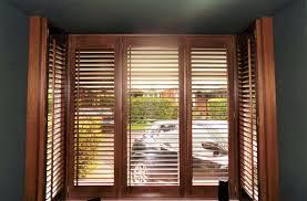 vintage look plantation shutters meath dublin cork teak natural roller shades inch wood mini blinds yarra