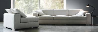 Italian Leather Living Room Furniture Italian Sofas At Momentoitalia Modern Sofasdesigner Sofas With