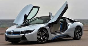 2018 bmw i. brilliant bmw harga 2018 bmw i8 review indonesia intended bmw i