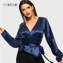 <b>Fashion</b> Belt <b>2018 Women</b> V reviews – Online shopping and ...