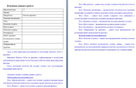 СГА отчет по практике на заказ учебная СГА практика  СГА отчет по практике
