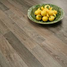 Nice Laminate Flooring Cheap With Ideas About Cheap Laminate Flooring On  Pinterest Cheap