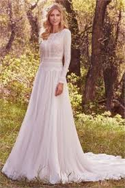 pictures on vintage wedding gowns wedding ideas