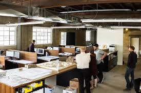 Creative Office Designs Classy Creative Studios Office Renovation