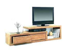 modern wooden tv stands designs modern wood stand modern wood stand modern wood stand modern wood