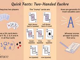 how to play spades with 2 people