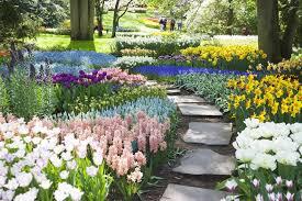 best botanical garden winners 2019