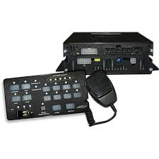 soundoff signal racom soundoff signal tail light flasher wiring diagram Soundoff Signal Wiring Diagram #28