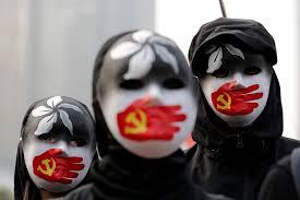 Çin Doğu Türkistan zulmü için ABD'ye meydan okudu: İç mesele! – BoldMedya