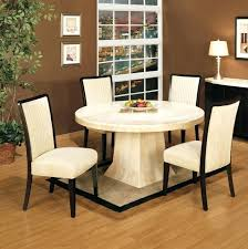 round marble dining table set marble top coffee table sets mesmerizing white marble dining table sets