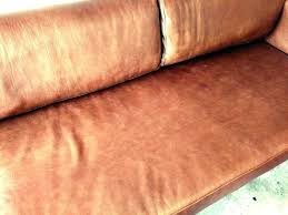 saddle leather couch saddle leather couch saddle leather sectional gr saddle brown leather sofa chaise sectional