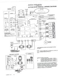 outstanding balboa hot tub wiring diagrams photos electrical best of Hot Tub Wiring Install at Balboa Hot Tub Wiring Diagram