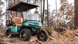 Design Your Own Golf Cart Online Lifted Golf Cart Onward Lifted 4 Passenger Club Car