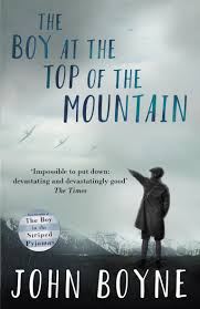 the boy at the top of the mountain penguin books the boy at the top of the mountain