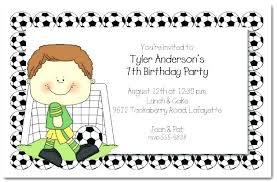 Online Birthday Invitation Cards For Kids Beauceplus