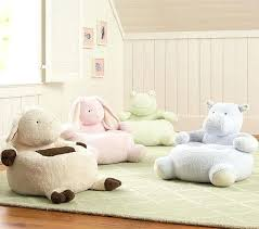 the pastel critter chair collection kids plush chair kids plush chairs childrens plush chairs canada
