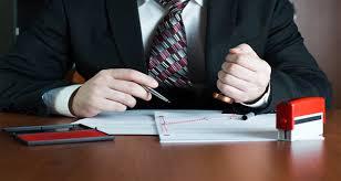 Профессия юрист где учиться зарплата карьера профессия юрист необходимые качества