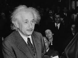 was albert einstein really a bad student who failed maths ndtv  was albert einstein really a bad student who failed maths ndtv gadgets360 com