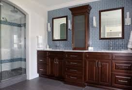 st louis bathroom remodeling. Scheipeter Bathroom Remodeling St Louis Joyce After A